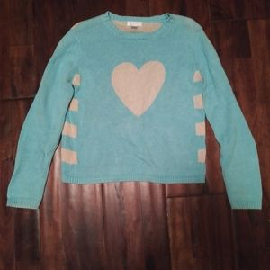 Woman's sweater size S